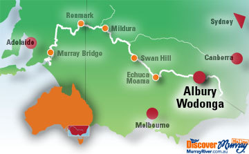 albury_map